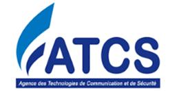 ATCS.x62150 copie