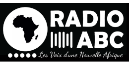 radio_abc_logo copie